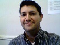 Ferran Robles Sabater