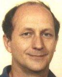 Herbert Josef Holzinger