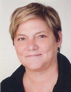 Kathrin Steyer