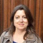 Ana Mansilla Pérez