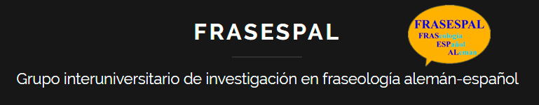 FRASESPAL